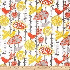 Set of 2 Indoor/Outdoor Fabric #Pillows #decorating