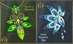 Magic items adopts 18 (CLOSED) by Rittik-Designs on DeviantArt Anime Weapons, Fantasy Weapons, Fantasy Jewelry, Fantasy Art, Magic Bottles, Magical Jewelry, Weapon Concept Art, Art Graphique, Anime Outfits