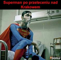 #smiechy #smiechy.pl #śmieszne #memy #humor  #funny #lol #fun #superman #smog #kraków #poland #polska Very Funny Memes, The Funny, Hahaha Hahaha, Polish Memes, Army Memes, Funny Mems, Best Memes, Poland, Superman
