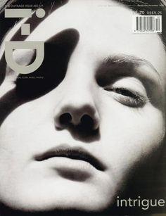 i-D December 1997