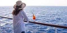 Discover additional info on Cruise Vacation Celebrity Eclipse. Look at our site. Cruise Travel, Cruise Vacation, Solo Travel, Travel Tips, Travel Info, Crystal Cruise Line, Crystal Cruises, Rhapsody Of The Seas, Celebrity Eclipse