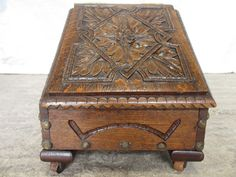 Antique Furniture Supply Antique Quality Victorian C1880 Inlaid Rosewood Coal Scuttle Box High Standard In Quality And Hygiene