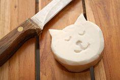 Carving crafts! #Sudlife #GotitFree #TLCVoxBox @Influenster