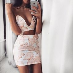 Autumn Leaf Bustier - Tops by Sabo Skirt Dress Skirt, Dress Up, Summer Outfits, Cute Outfits, Beach Outfits, Sabo Skirt, Costume, Dressed To Kill, Look At You