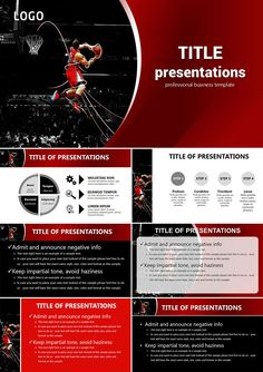 memorial day usa powerpoint template powerpoint templates