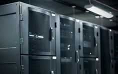 One of the leading Miami-based providers of data center, Vault Networks offers expertise in cloud, managed server and #colocation services.