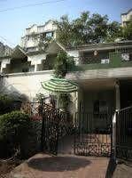 property in pune: Kumar Mahatma Society