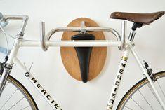 fiets ophangsysteem - Google zoeken