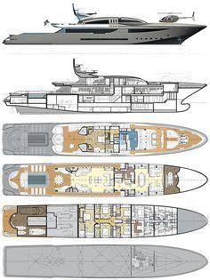 yacht-premiere.com wp-content uploads 2012 08 YP22_Crn_10.jpg