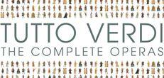 Maestro Verdi !   Vive La Culture !