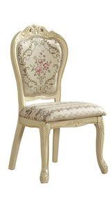 Arata detalii pentru Scaun Castillo 2018 B Accent Chairs, Furniture, Home Decor, Upholstered Chairs, Decoration Home, Room Decor, Home Furnishings, Home Interior Design, Home Decoration