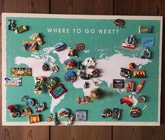 qlean.ru | Сувениры из путешествий: как их выбирать