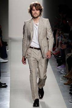 cool-suit-men
