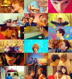 Amores Imaginarios <3
