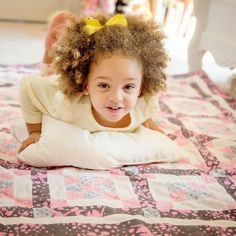 Best Toddler Pillow 2017 Reviews (How to Chose The Best)