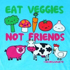 Viva Las Vega's (@vivalasvegasnl) op Instagram: 'Wil jij ook geen dieren meer eten in 2018? Schrijf je dan in voor de veggiechallenge! Een mooi…'
