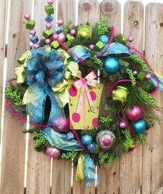 Whimsical Christmas   http://dream-cars-181.blogspot.com