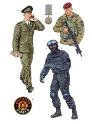 War in Ukraine Military Art, Military History, Military Uniforms, Ukraine Military, M4 Carbine, Classic Army, British Army Uniform, Military Pictures, Modern Warfare
