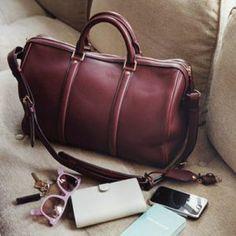 sofia coppola and louis vuitton bag collaboration - mylusciouslife.com22.jpg