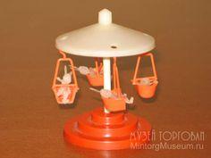 Lost & Found, Vintage Toys, Childhood, Table Lamp, Memories, Retro, Nostalgia, Home Decor, Memoirs