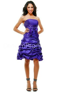 Homecoming Dresses Homecoming Dresses Homecoming Dresses. this is the style i'm looking for