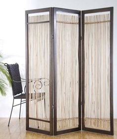 room dividers ikea - Google Search