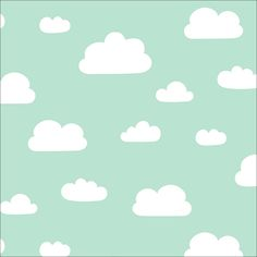 6335ea05377 Featured Products Fabric Wallpaper, Print Patterns, Print Design, Coupons,  Clouds, Unity