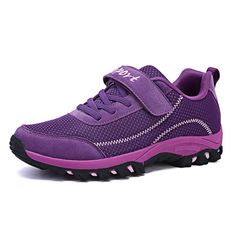 Mesh Hook Loop Non Slip Sneakers, crossbody bags for women, small leather crossbody bag, big crossbody bags diy hiking gear, hiking photos, arkansas hiking #happyvalentinesday #hiking #camp, back to school, aesthetic wallpaper, y2k fashion Non Slip Sneakers, Air Max Sneakers, Sneakers Nike, Hiking Training, Hiking Gear, Hiking Food, Tips Fitness, Hiking Gifts, Camping Coffee