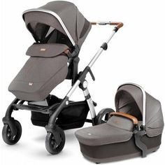 Silver Cross Wave Double Stroller | Strolleria Double Strollers, Baby Strollers, Convertible Stroller, Single Stroller, Baby Bassinet, Baby Carriage, First Baby, Tandem, Baby Gear