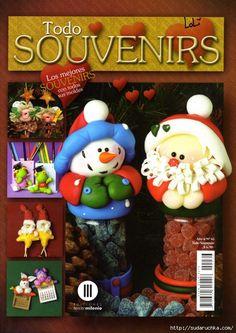 todo souvenirs n66 001 (495x700, 319Kb)