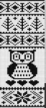 Картинки по запросу snowflakes knitting charts Knitting Charts, Free Knitting, Knitting Patterns, Fair Isle Chart, Fair Isle Pattern, Fair Isle Knitting, Snowflakes, Crafty, Stitch