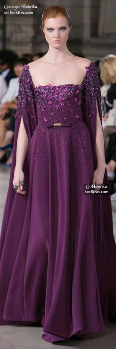 Georges Hobeika Fall 2016                                                       …