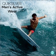 Always Cool. Always Active. Always Versatile. Quiksilver bringing in cool active wear. Shop here : https://goo.gl/lvbca4 #quiksilver #coolsportwear #fitness #surfing #activewear