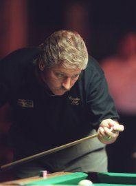May Th Steve Mizerak American Pool Player Died At - Steve mizerak pool table
