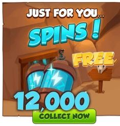 coin master free spins get 100 free spins every day! You Can Get Coin Master Reward Here. Check this page to get coin master free spin. Daily Rewards, Free Rewards, Master App, Miss You Gifts, Free Gift Card Generator, Coin Master Hack, Free Gift Cards, Cheating, Spinning