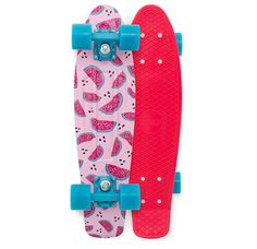 Penny  Skate