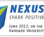 Science & Practice of Emotional Intelligence - NexusEQ Conference at Harvard Med Conf Cntr, June