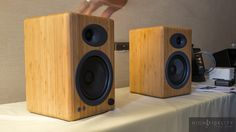 high end audio nyc 2014