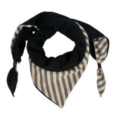 Vortice 176 Scarf, 40€, now featured on Fab.