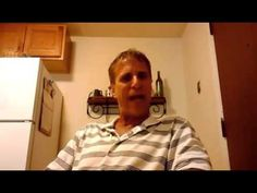 The Deceit Of The Ages. TRUE HEBREW ISRAELITES AND CONVERT IMPOSTERS IN ISRAEL - YouTube
