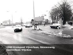 Nieuweweg Nostalgia