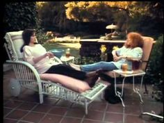 """Movie Selected for the EIV Recipe Bible and Poem Page """" Beaches"""" with Director Gary Marshall & Actress Bette Midler…Friendship the Virtue of Love Epigram Recipe Impetus Bible Movies thru (playlist) The Bible Movie, I Movie, Movie List, Beaches Bette Midler, What Is Drama, John Heard, Barbara Hershey, 1980s Films, Lights Camera Action"""