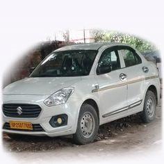 Outstation Cab Bareilly to Delhi, Lucknow | Bareilly Taxi Service Nainital, Haridwar, Dehradun, Taxi Driver, Ways To Travel, Round Trip, Car Rental