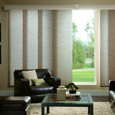 Panel Track Blinds For Sliding Glass Doors.44 Best Panel Track Blinds Images Blinds Windows Doors