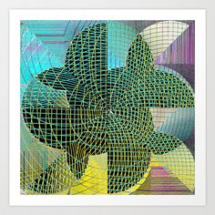 poly-grid,geometric,design.