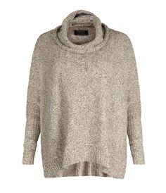 Takizen Nep Pullover    Was $150.00 Now $105.00