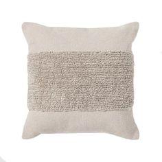 Target Pillows, Throw Pillows, Wood Magazine, Wood Framed Mirror, Metal Wall Sculpture, Modern Style Homes, Wooden Bird, Modern Ceramics, Modern Art Prints