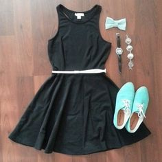 Dressy Clothes for Girls