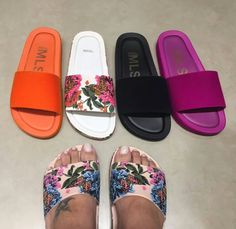 For more Follow: Baithiela coen and add me on facebook: Gullie Ella Sport Sandals, Cute Sandals, Sandals Outfit, Flat Sandals, Slide Sandals, Cute Shoes, Shoes Sneakers, Shoes Heels, Shoe Boots