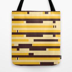 http://society6.com/sevalozgel/brown-yellow-pattern_bag#26=197